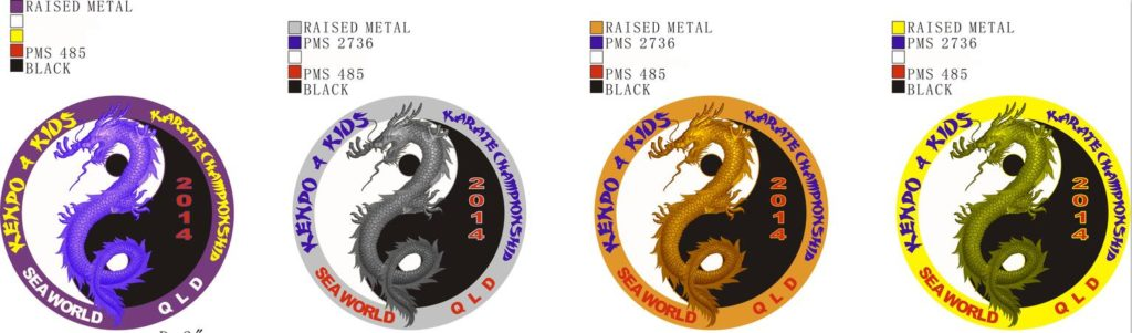 3d-dragon-coins