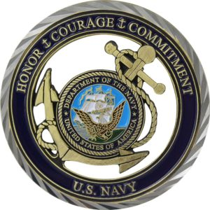 83851_us_navy_core_values_coin_front_1024x1024