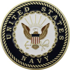 991_us_navy_retired_coin_front_1024x1024