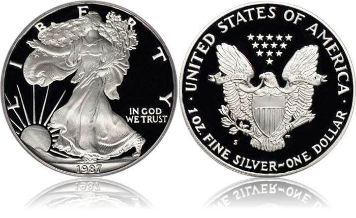 american-silver-coins-copy