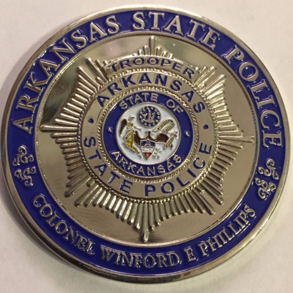 Arkansas-police-challenge-coins