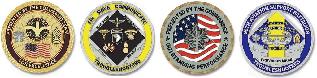 army-challenge-coins1-1024x253