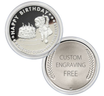 birthday-custom-engrave-coin