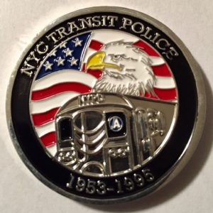 Nyc-transit-police-coins