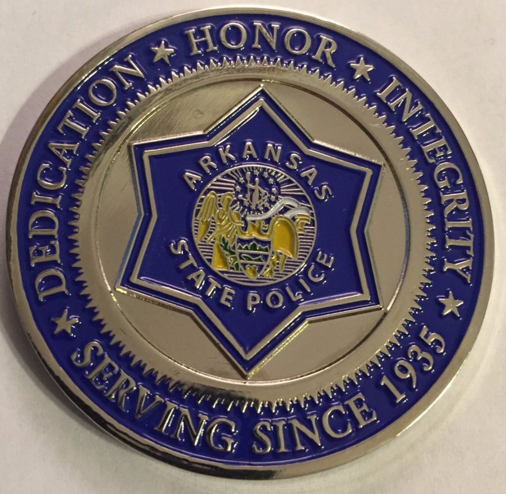 Police Coins Wholesale The Custom Police Coins At Cheap