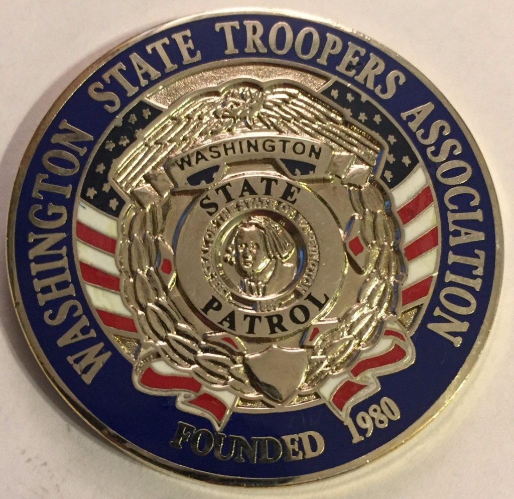 Troopers-association-coins
