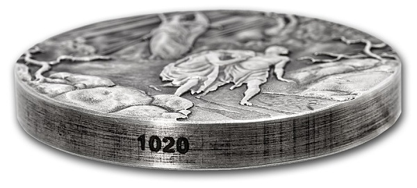 coins-with-laser-numbers-at-edge