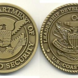 custom-brass-coins