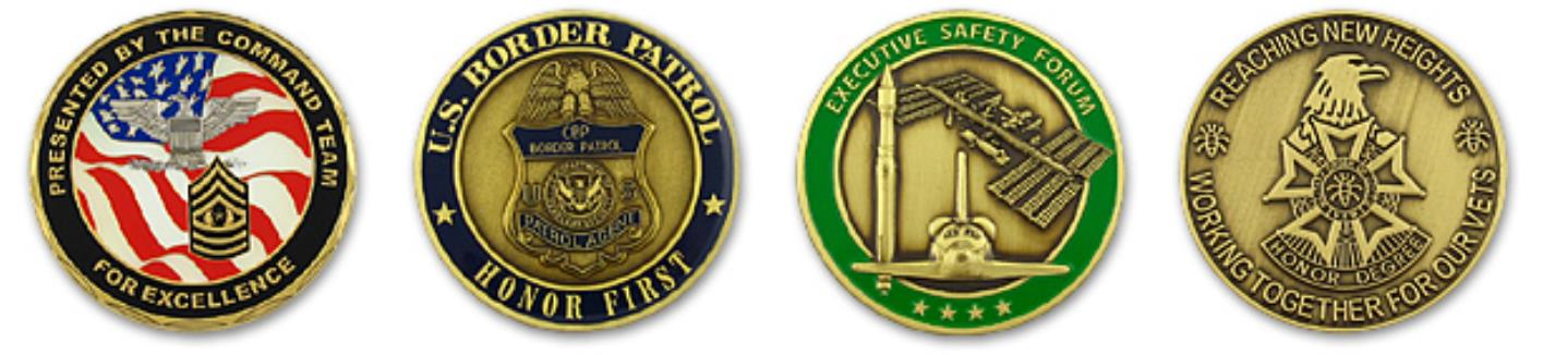 custom-engraved-coins