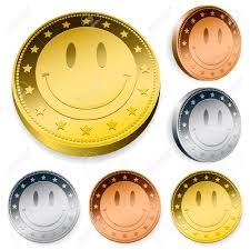 Token Coins