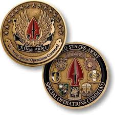 quality cheap challenge coins