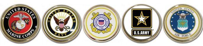 military-logos-flattened