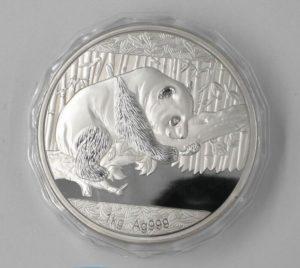 panda-silver-coins