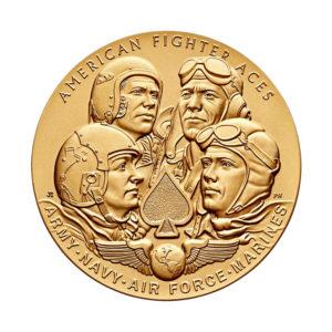 American fightev elite coins