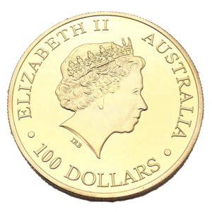 Fine Elizabethan II coronation coins
