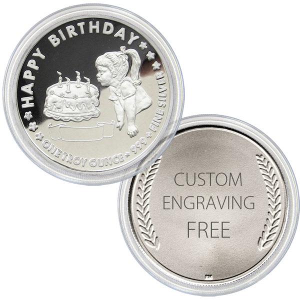 birthday-custom-engrave-coin