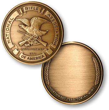 blank-custom-engraving-coins