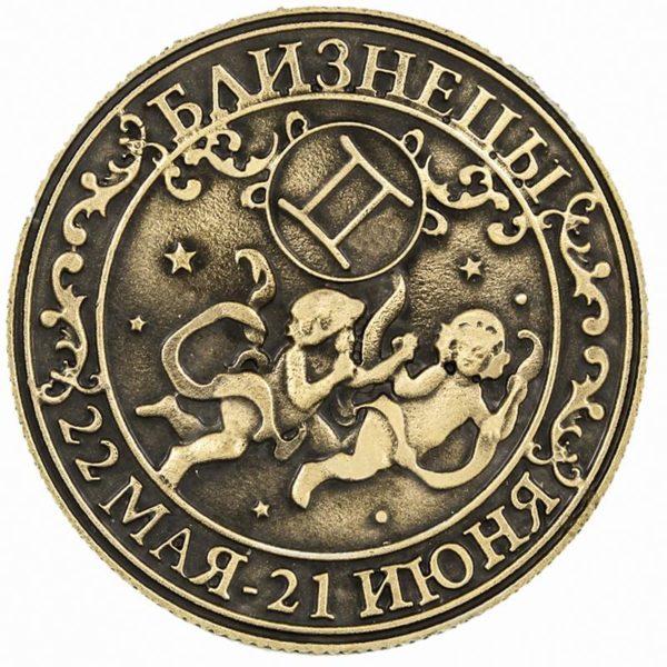fake-ancient-coins