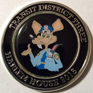 Harlem-house-police-coins