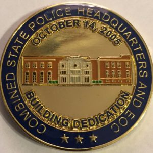 State-police-coins