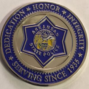 Trooper-sheriff-challenge-coins