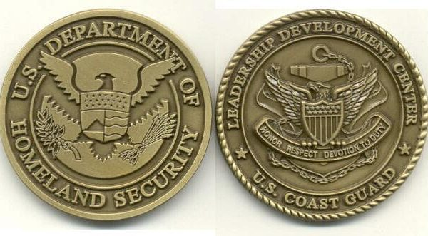 custom-brass-coins
