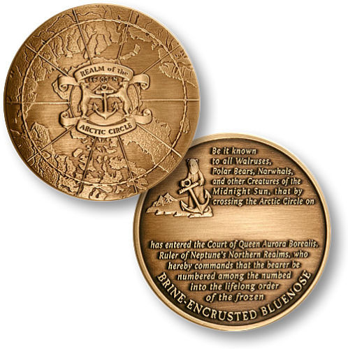 custom-copper-coins