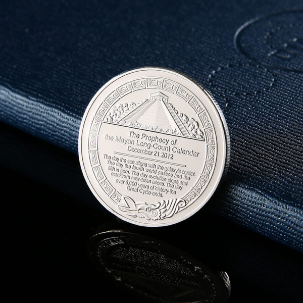 mirror coins 08